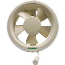 Вентилятор вытяжной Домовент 150 ОК