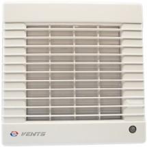 Вентилятор вытяжной ВЕНТС 125 МА