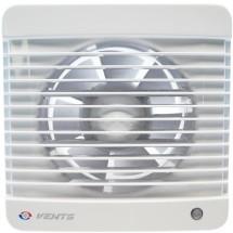 Вентилятор вытяжной ВЕНТС 125 МК