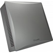 Вентилятор вытяжной BLAUBERG Eco Platinum 100