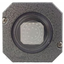 Выключатель 1кл перекрестный IP66, ABB Garant 3558-07750 накладной