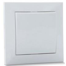 Выключатель проходной SVEN SE-60012 белый