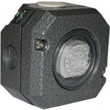 Выключатель 1-кл. IP66, ABB Garant 3558-01750