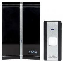 Звонок беспроводной Zamel PICO ST-915