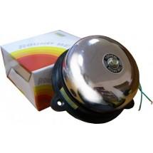 Звонок электрический EBL1002 (100мм) Аско Укрем A0160020002