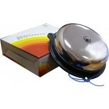Звонок электрический EBL2002 (200мм) Аско Укрем A0160020004