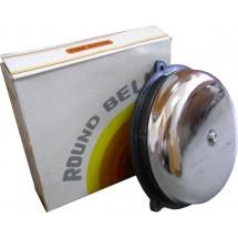 Звонок электрический EBL2502 (250мм) Аско Укрем A0160020005