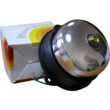 Звонок электрический EBL7502 Аско УкрЕм A0160020001