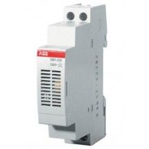 Звонок модульный SM2-230 ABB 2CSM132000R0821