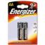 Батарейка Energizer Base AA/LR6 (бл-2шт) 634137