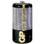 Батарейка GP 14S-S2 R14.С (солевая)