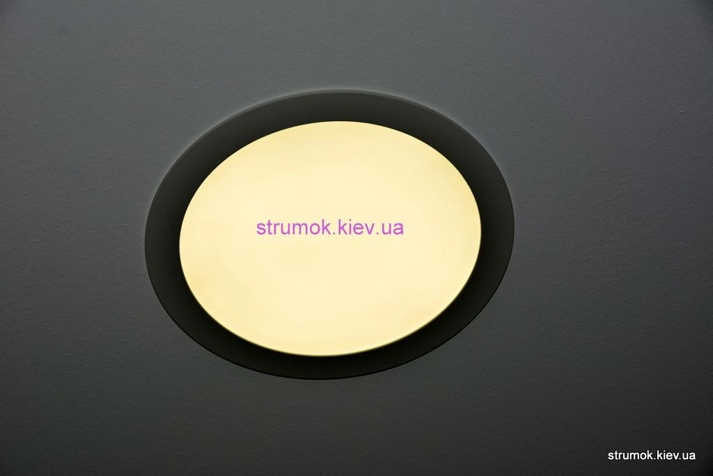 Купить осветительное оборудование в киеве с доставкой