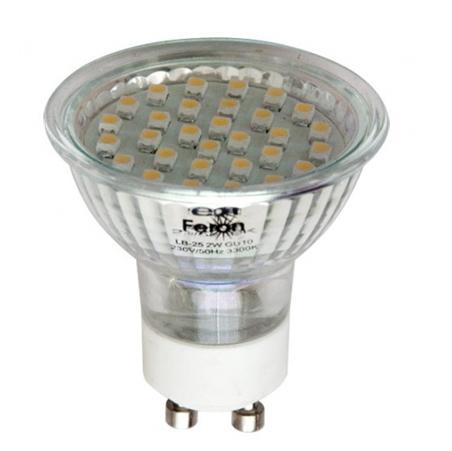 Итальянская настольная лампа с абажуром
